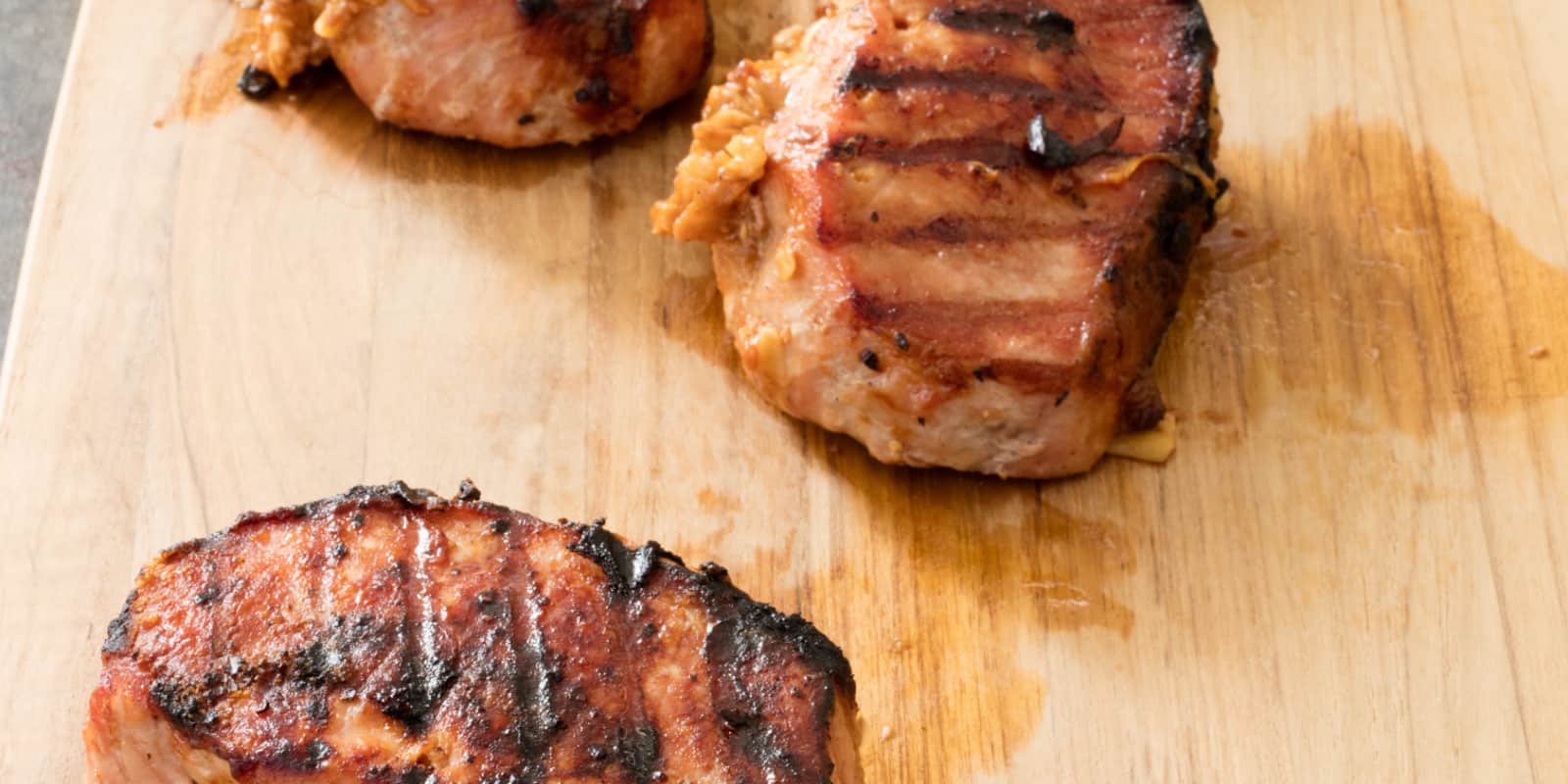 7 Tips for Cooking Pork Chops